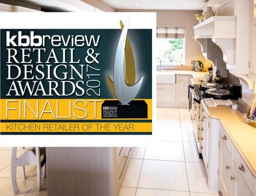 KBBreview Awards Nomination