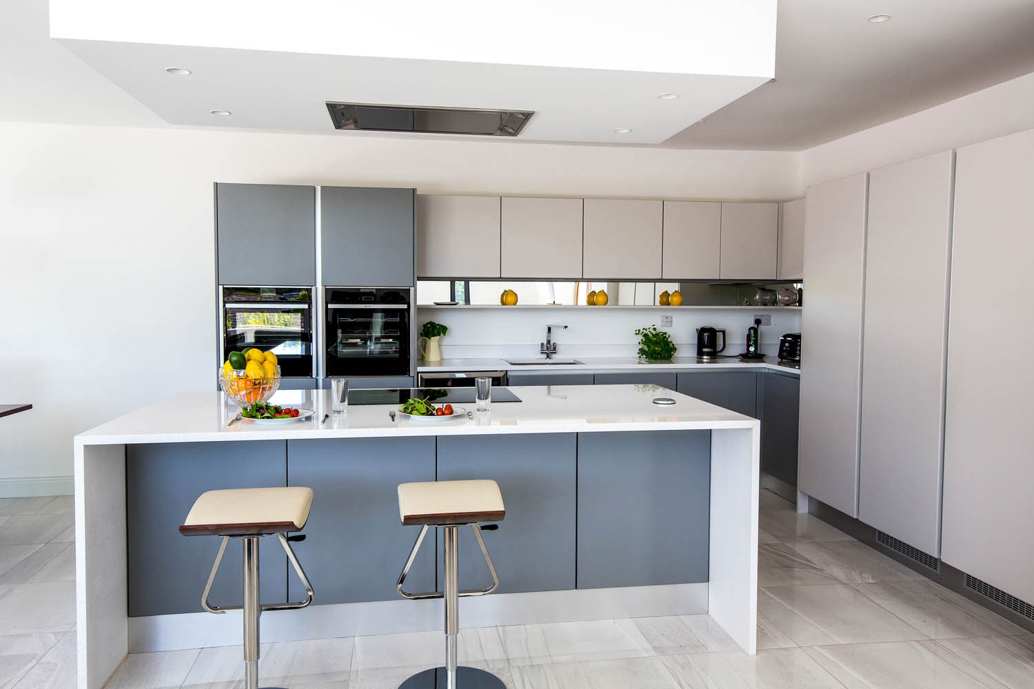 Kitchens Ireland, Kitchen Direct Ireland, Dublin, Cork, Galway