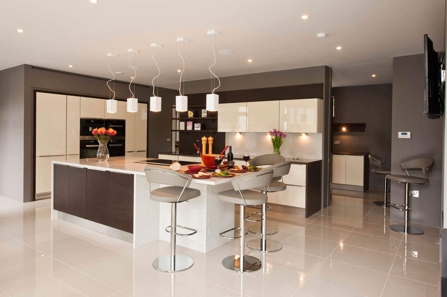 Kitchens Ireland Kitchen Direct Ireland Dublin Cork Galway