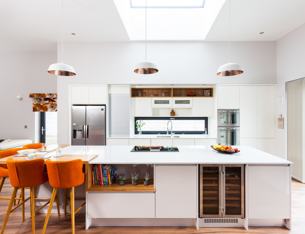 Kitchen of the Month April 2019