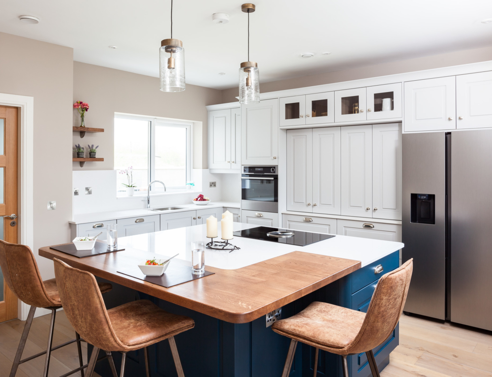 Kitchen of the Month June 2019