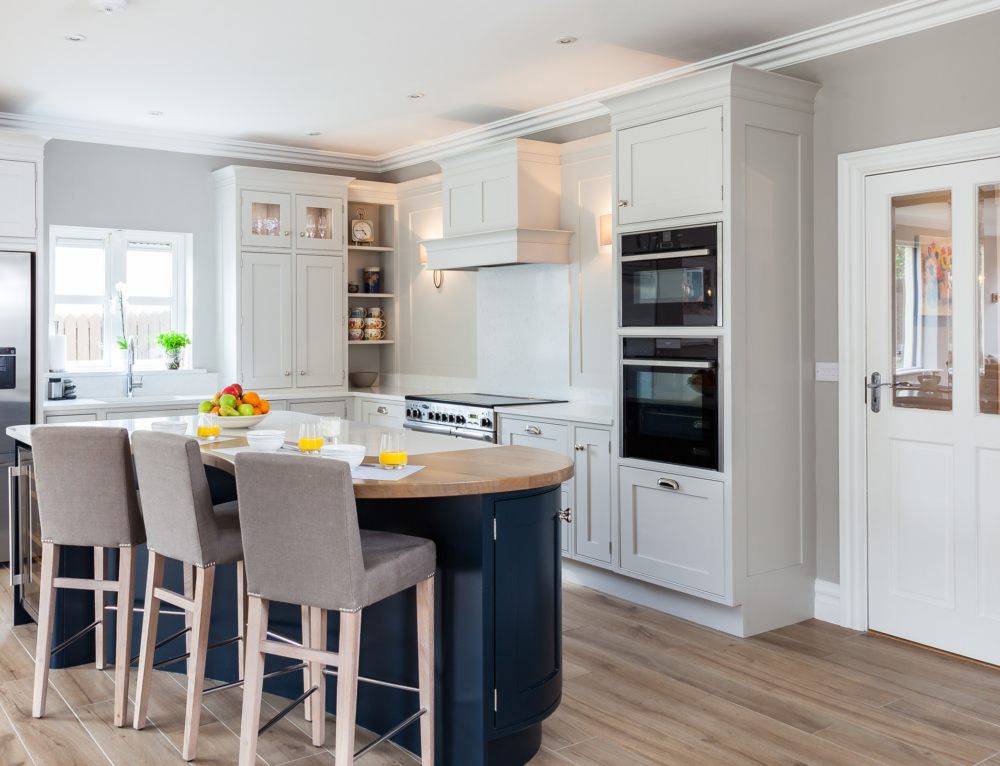 Kitchen of the Month May 2019