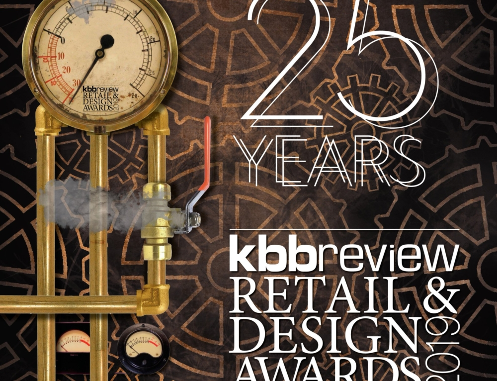 KBB Review Awards 2019