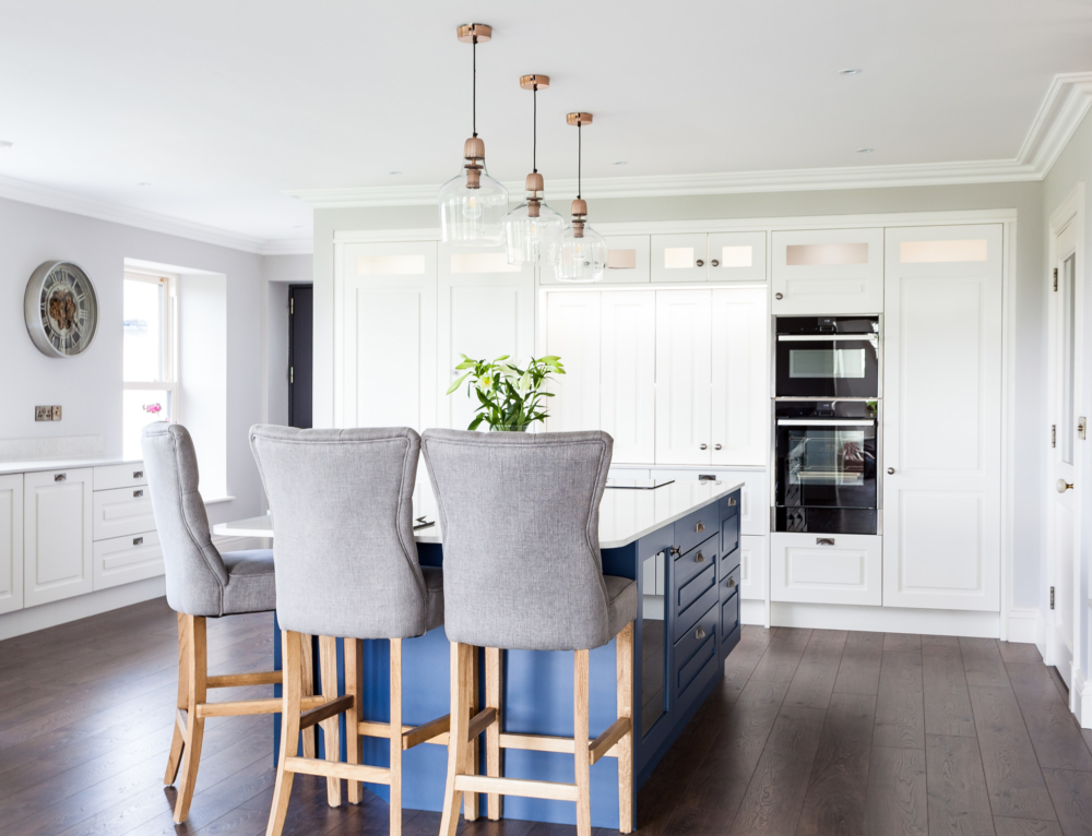Kitchen of the Month – July 2019