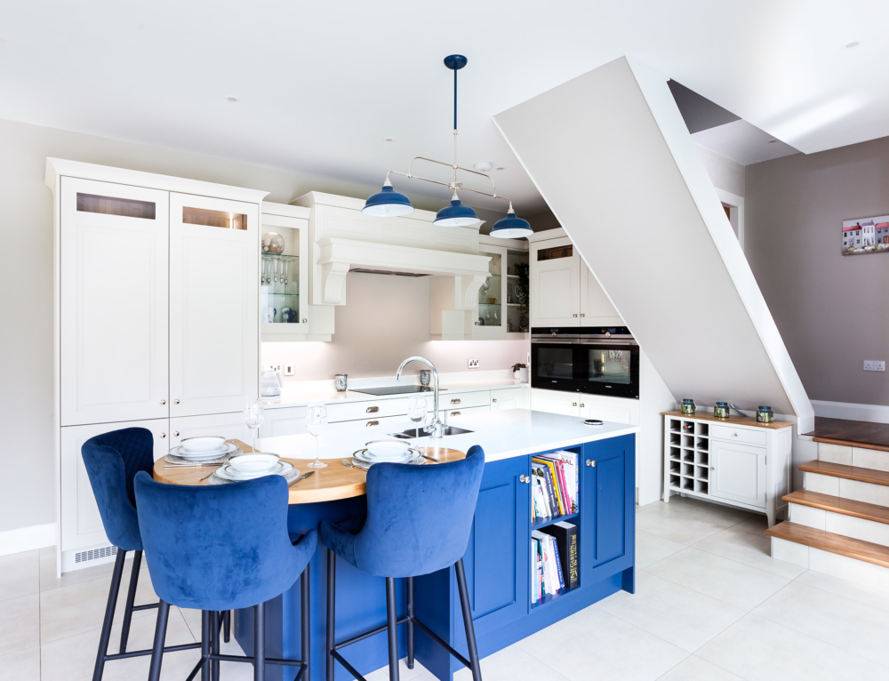 Kitchen of the Month – February 2020