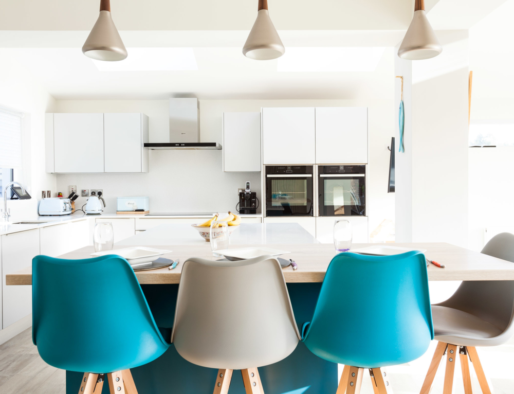 Kitchen of the Month – June